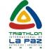 La Paz Pan American Triathlon Cup