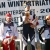 Lang and De Gasperi take 2005 ITU European Winter Triathlon Championships
