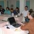 Level 1 seminar in Cyprus