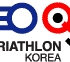 New President of Korean Triathlon Federation