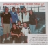 Israel New Triathlon Boarding School