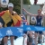 Press Release - 2004 ITU Tiszaujvaros World Cup