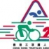 Recruitment of Triathlon Coach