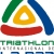 La Paz Pan American Cup Triathlon