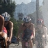 Todo va quedando listo para la III Lima ITU Triathlon Pan Americam Cup