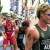 New triathlon training tip video.