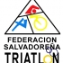 Triathlon Costa del Sol