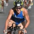 Triathlon wins major award.