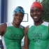 Nigeria's road to the All Africa Games