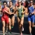 Dextro Energy Triathlon Series rankings update after Lausanne
