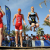 Olympic Qualification Update post Eilat and Ishigaki