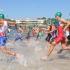 Rio Olympics: Men's discipline strengths