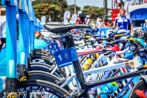 Registration opens for 2013 ITU Science and Triathlon World Conference