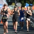 Auckland Age Group Triathlon