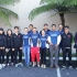 ITU continues commitment to development with camp