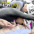 Watch #WTSYokohama Live & On-Demand!