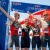 ITU Team World Championship to Take Place in Lausanne