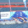 Association of Commonwealth Triathlon