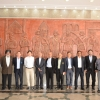 ASTC Executive Board wraps up the meetings