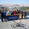 ITU Level 1 Coaching Course in Amman, Jordan