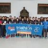 2017 Chinese Taipei ITU Level 1 Technical Officials Seminar