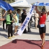 End of IRAN Country Championships