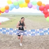 Triathlon National championship was held in Mongolia