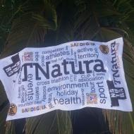 Go off-road with TNatura