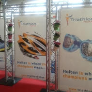 Hottest Holten sees 4th July gold going to USA.