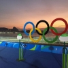 Inspired by Rio? Want to host a Championship event?
