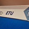 ETU 32nd Annual Assembly