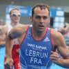 Sieburger and Lebrun lead the Elite home in Châteauroux