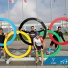 Sochi Ironstar ETU Triathlon European Cup Final