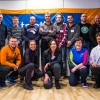 Norwegian Federation delighted with successful Technical course