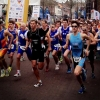 Registrations for European Duathlon Championships progressing well