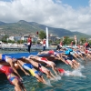 ETU excited by bumper 2014 European race calendar