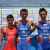 Raphael Montoya runs to gold in Kitzbühel Junior European Championships