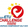 Entry Procedures - ETU / Challenge events