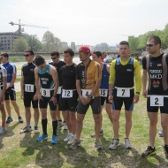 National Federation Spotlight: Macedonian Triathlon Federation has 2020 Vision