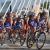 Eilat 2012 -  European Triathlon Championships Preview