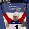 2015 - ETU European Championships - Race to be the best!