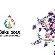 Baku 2015. The Inaugural European Games - Selection of Technical Officials.
