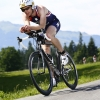 European Triathlon Championships, Kitzbühel 2014 – An Age Group Athlete takes us inside the big race