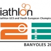 U23 and Youths get a chance to shine in Banyoles