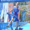 Dorian Coninx leads French to double success at European Championships