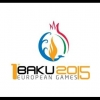 Baku 2015. The 1st European Games - Technical Officials