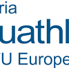 Duathlon returns to Spain