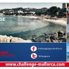 ETU Challenge Half Distance Europan Championships - Paguera