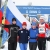 Russia secure Team Relay European Winter Triathlon Championship