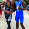 Pacific Islands Triathlon Best meet for Championship event